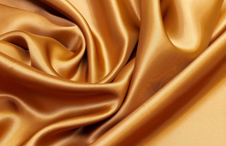 The Health Effects of Viscose Production