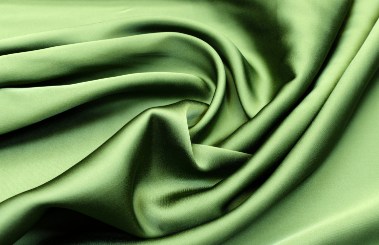 Assessing the Sustainability of Viscose