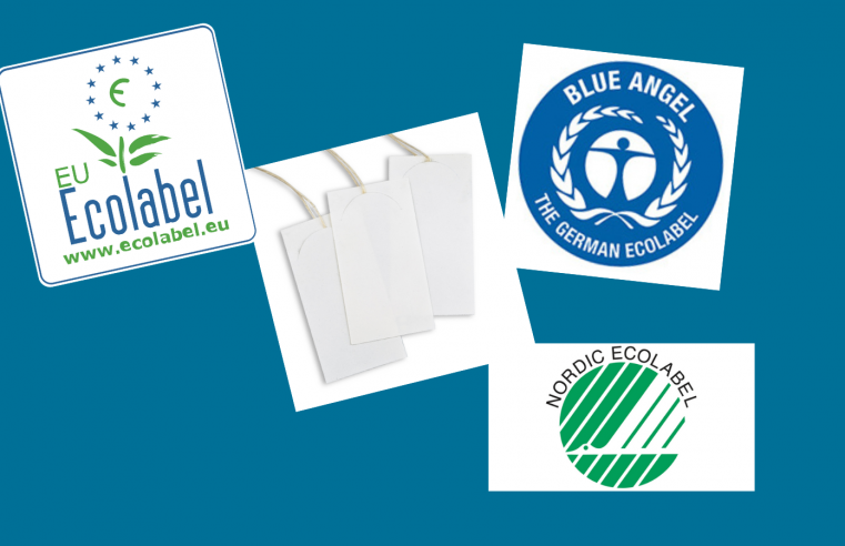 Regulated Labels – Quality Labels?