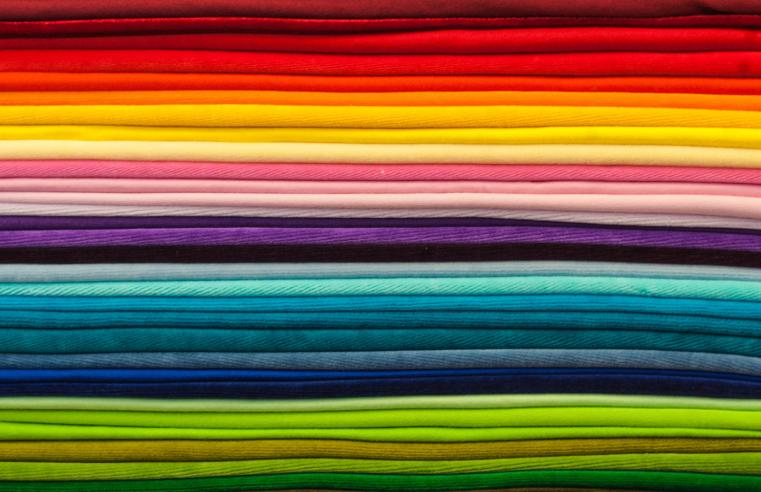 Textile Standards & Legislation – An Online Tool
