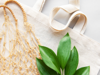 Nachhaltigkeitsstandards in der Textilindustrie