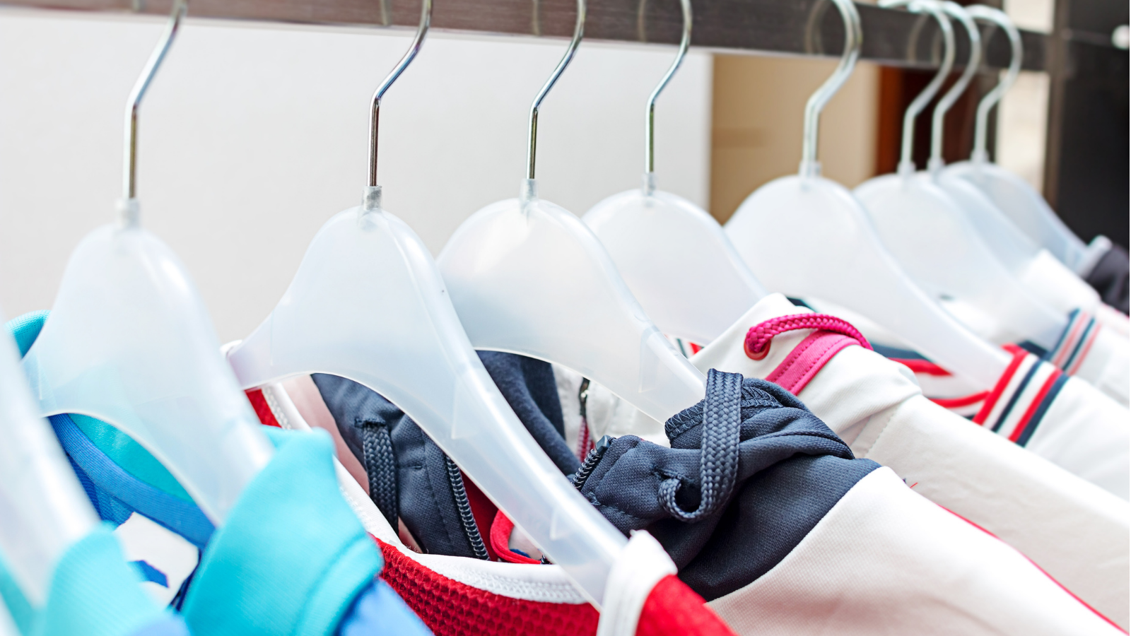 Why and How Should Per- and Polyfluoroalkyl substances (PFAS)  Be Regulated in Textiles?