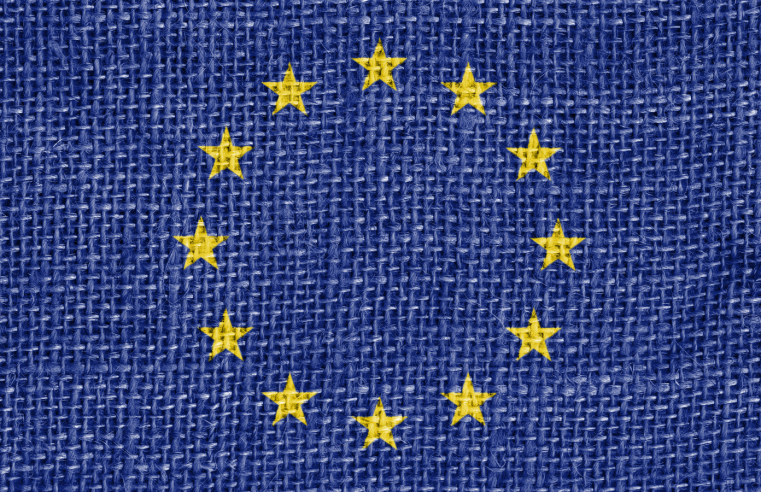 Regulations in the EU related to textiles