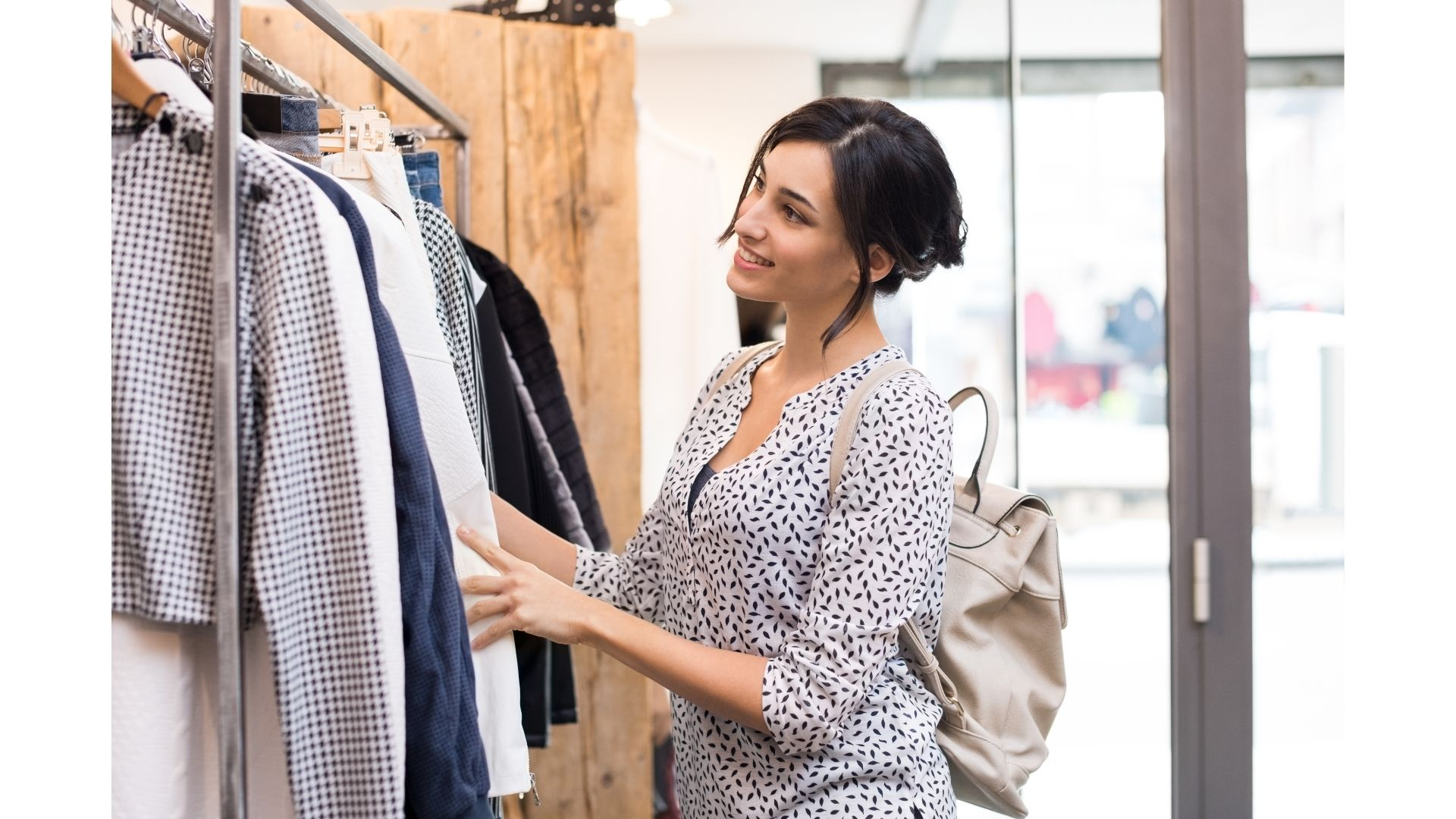 What You Should Know About Textile Regulations in Canada