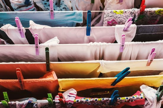 The Future of Chemical and Waste Management in the Textile Industry