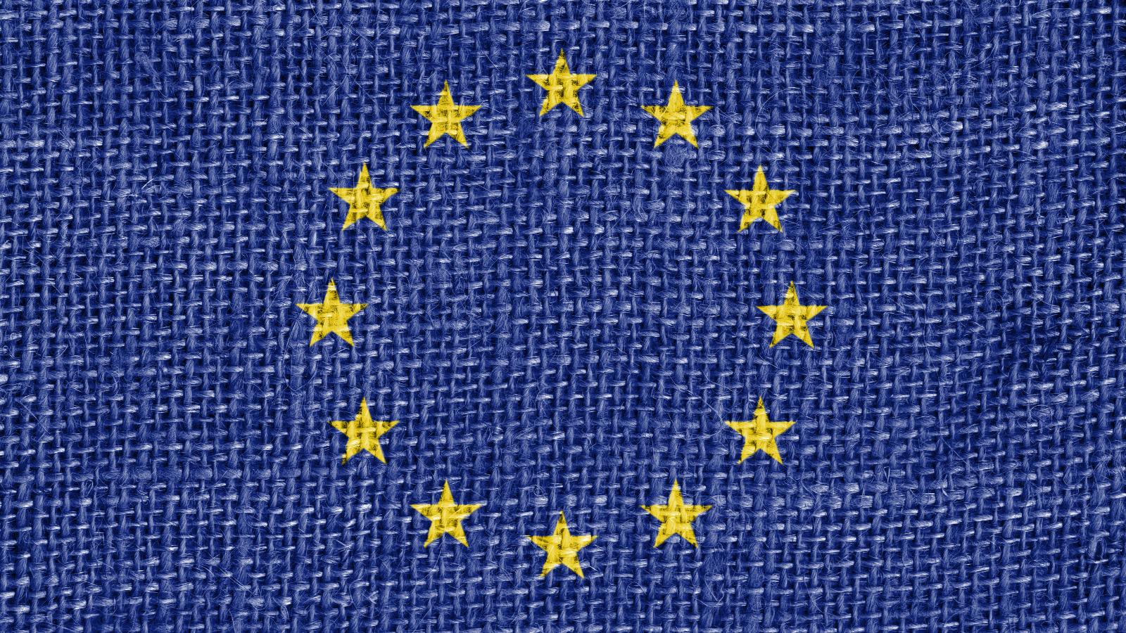 Überblick zu Regulierungen in der EU